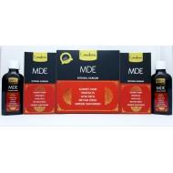 Makren MDE Bitki Özütü (200ml)